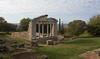 Apollonia-6 (Davey6585) Tags: albania europe travel wanderlust balkan balkans fier fiercounty apollonia ruins roman greek romanruins greekruins old antiquity antique architecture