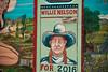 2016-04-09 - Houston Art Car Parade -0654 (Shutterbug459) Tags: 2016 20160409 april artcarparade downtown events houston parade public saturday texas usa unitedstates anuhuac