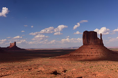 Monument Valley, Arizona, US August 2017 840 (tango-) Tags: us usa america statiuniti west western arizona monumentvalley