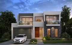 3 Cunningham Street, Matraville NSW