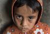 Opgroeien in Tegenwind (ronniedankelman) Tags: photolovers fotografie kunstencultuur beeldendekunst fotograaf fotograafdenbosch goeddoel boek kinderen dromen opgroeienintegenwind weeshuis kathmandu nepal trots tekoop steunhetgoededoel geluk toekomst droom kind kindkracht portret portretfotografie portretfotograaf foundation hoop cadeau fotoboek