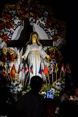 Our Lady of All Nations (Fritz, MD) Tags: intramurosgrandmarianprocession2017 igmp2017 igmp intramurosgrandmarianprocession intramurosmanila intramuros marianprocession marianevents cityofmanila procession prusisyon ourladyofallnations
