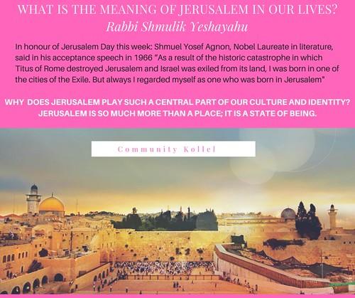 jerusalem fb 2017