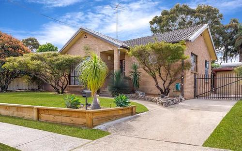 17 Dora Street, Marsfield NSW