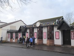 Brass & Granite - Kilmarnock (garstonian11) Tags: pubs scotland realale gbg2018 camra kilmarnock