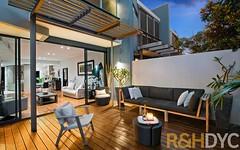 8/112 Ocean Street, Narrabeen NSW