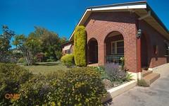 91 Sampson Street, Orange NSW