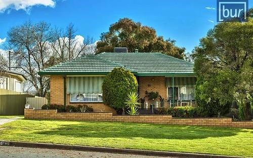 413 Solomon St, West Albury NSW