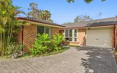 11A Canton Beach Road, Toukley NSW