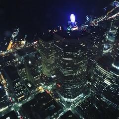 (chandira_h) Tags: columbiatower seattle tallest