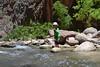 130616-05 (2013-06-22) - 1266 (scoryell) Tags: thenarrows utah virginriver zionnationalpark