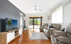 43 Beltana Avenue, Dapto NSW