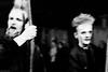 IRL-Dublin-Macnas Parade-20171030--2.jpg (rik0) Tags: night street group mask ireland lowlight streetphotography dublin republicofireland performer parade masks halloweenparade macnasparade