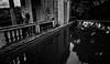 Mirror, mirror on the wall... (Frank Busch) Tags: frankbusch frankbuschphotography imagebyfrankbusch photobyfrankbusch bw barcelona blackwhite blackandwhite city monochrome selfie spain street streetphotography water woman wwwfrankbuschname