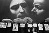 * (James Phillips, Photographs) Tags: streetlondonpoliticsprotest sewol ferry disaster leica m4 35mm summilux trix film shootfilm explore