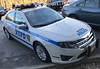 NYPD School Safety Division Task Force Ford Fusion (NY's Finest Photography) Tags: highway patrol state nypd fdny ems police law enforcement ford dodge swat esu srg crc ctb rescue truck nyc new york mack tbta chevy impala ppv tahoe