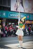 20171223_北一女中樂儀旗隊在嘉義市管樂節踩街暨隊形變換-33 (Linbeiless) Tags: 2017嘉義市國際管樂節 北一女中樂儀旗隊 北一女中儀隊 北一女中旗隊 儀隊 旗隊 樂隊
