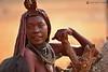 15-09-12 Ruta Okavango Namibia (515) R01 (Nikobo3) Tags: áfrica namibia kunene epupa okongwati etnias tribus culturas color folklore himbas rural people gentes portraits retratos travel viajes nikon nikond800 d800 nikon7020028vrii nikobo joségarcíacobo natgeofacesoftheworld wonderfulworld