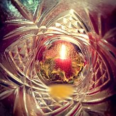 'Merry Christmas' (SONICA Photography) Tags: merrychristmas xmas joyeuxnoel froheweihnachten feliznavidad candle