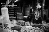 Egg Stall, Phra Khanong (Rich Friend) Tags: eggs egg portrait documentary everyday market food street bangkok asia thailand