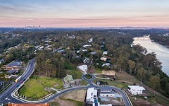 2 Riviere Place, Kenmore Qld