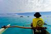Enjoy life (8mr) Tags: canoe kayak kailua hawaii oahu waikiki honolulu