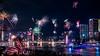 Frankfurt-Silvesterfeuerwerk-2017-001 (Metis-Foto) Tags: feuerwerk frankfurt nachtaufname silvester silvesterfeuerwerk night fireworks