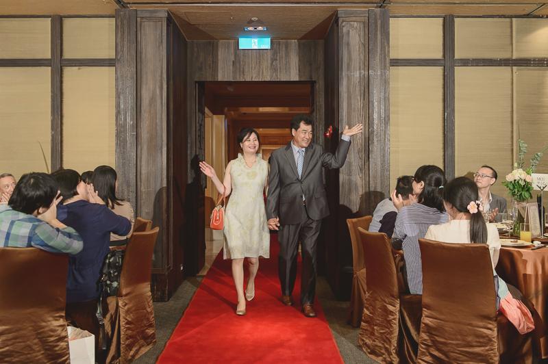台北國賓婚宴,台北國賓婚攝,台北國賓,新祕靜怡,國賓飯店四香廳,花甲阿嬤,MSC_0039