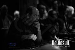 2017_01_07 Nieuwjaarsconcert St Antonius NJC_2946-Johan Horst-WEB