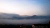 Brouillard... Mist... (Isa****) Tags: brouillard mist psp