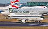 EI-DVM - Airbus A320-214 - LHR (Seán Noel O'Connell) Tags: aerlingus eidvm airbus a320214 a320 heathrowairport lhr egll ork eick 09r ei715 ein715 shamrock retro aviation