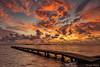 _MG_3385 A (Agonico) Tags: los urrutias amanecer marmenor cartagena