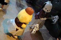 53AK3175 (OHTAKE Tomohiro) Tags: sanriopurolandgreeting tama tokyo japan jpn