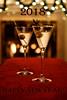 DSC04609P-2018 (Scott Glenn) Tags: alpha sony f18 cocktails happynewyear 2018