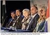 (Dr Suhail Chughtai) Tags: kpk sindh punjab karachi islamabad lahore wcop unitedkingdom theresamay britishprimeminister pakistan suhailchughtai drsuhailchughtai