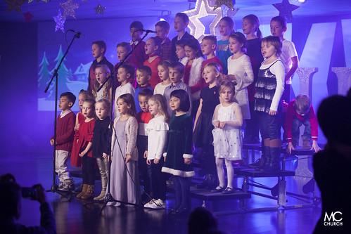 kids-christmas-29