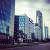 (super_chiarina) Tags: milano milan mylifeinmilan neverstopexploring discovering visiting exploring city città lombardy lombardia urban urbanstyle life