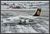 Lufthansa_British Aerospace Avro_D-AVRR_LKPR_Praha Ruzyně_Czechia (ferdahejl) Tags: lufthansa britishaerospaceavro davrr lkpr praharuzyně czechia dslr canondslr