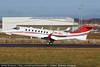 9H-DDJ | Learjet 75 | Kermas Aviation (james.ronayne) Tags: 9hddj learjet 75 kermas aviation lj75