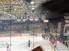 LFRTC05012018 (31 von 80) (PadmanPL) Tags: esc etc frankfurt ffm frankfurtmain frankfurtammain frankfurter löwen loewen löwenfrankfurt eispiraten crimmitschau eispiratencrimmitschau del2 spieltag gameday matchday eishockey hockey icehockey blog bild bilder galerie bericht spielbericht erlebnis eissporthalle eissporthallefrankfurt stadion führung puck