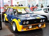Fiat 131 Abarth Olio Fiat Group 4 WRC 1976-1978 (Transaxle (alias Toprope)) Tags: 8favs 8faves 5faves 5favs 50v5f technoclassica essen tc2017 auto autos antique amazing beauty beautiful bellamacchina bella cars car coches coche classic classics carros carro clasico clasicos italian italia klassik kraftwagen kraftfahrzeuge legendary legend macchina macchine motor motorklassik motore power retro rare soul styling toprope unique voiture vintage voitures veteran veterans vehicle veteranen vecchio السيارات 車 race racing rally