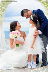 Cape Sienna Hotel & Villas Wedding (NET-Photography | Thailand Photographer) Tags: 1840moo6 200 2017 50mm 50mmf14 83150 amphoekathu capesiennahotelvillas changwat kamala nakalayroad phuket asia bangkokphotographer best camera cape d3s destination destinationwedding documentary f4 hotel islandwedding iso iso200 marriage netphotographer netphotography nikon np photographer photojournalism professional service sienna thailand thailandphotographer tour villas wedding world เคปเซียน่าโฮเทลแอนด์วิลล่า th
