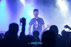 ZV_piestany-23