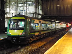 Farewell to London Midland (The Walsall Spotter) Tags: londonmidland class170turbostar birminghamnewstreet westmidlands dmu shrewsbury