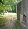 Atlantic Wall Bunker - Netherlands (radio53) Tags: atlantic wall war wwii nazi germany hitlers bunker fortifications netherlands holland hoek van panasonic lumix g3