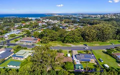 24 Brodie Dr, Coffs Harbour NSW