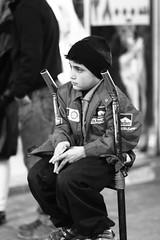 Le p'tit transporteur (RMN HDT) Tags: 77d 85mm canon iran tehran portrait monochrome bazar garçon boy noiretblanc blackandwhite street