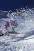 DW056 (SkiSilverStar) Tags: silverstarmountainresort donweixl silverstarmountainmuseum britishcolumbia skiing snow mountain resort skiresort canada