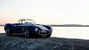 Shelby Cobra 427 (nbdesignz) Tags: gran turismo sport nbdesignz gtplanet car cars ps4 polyphony digital shelby cobra 427