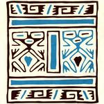 25th_CMG_Logo_F_94x